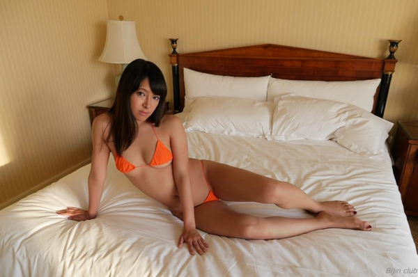 AV女優 二宮ナナ セックス画像 ハメ撮り画像 エロ画像074a.jpg
