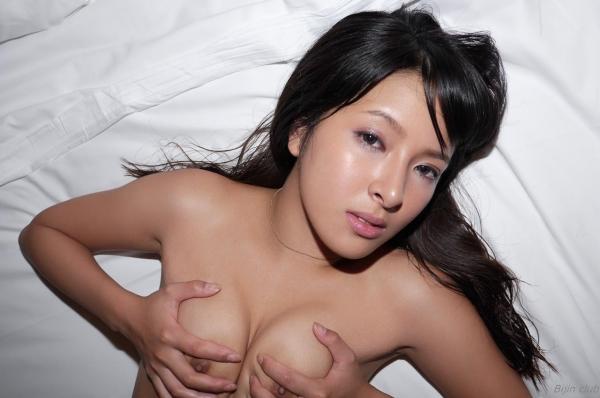 AV女優 二宮ナナ セックス画像 ハメ撮り画像 エロ画像080a.jpg