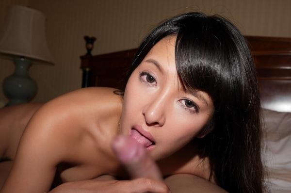 AV女優 二宮ナナ セックス画像 ハメ撮り画像 エロ画像086a.jpg