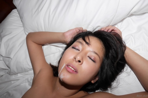 AV女優 二宮ナナ セックス画像 ハメ撮り画像 エロ画像099a.jpg