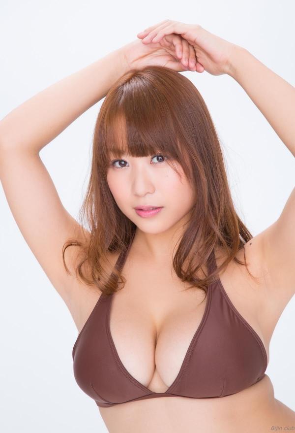 グラビアアイドル 西田麻衣 過激 アイコラ ヌード エロ画像008a.jpg