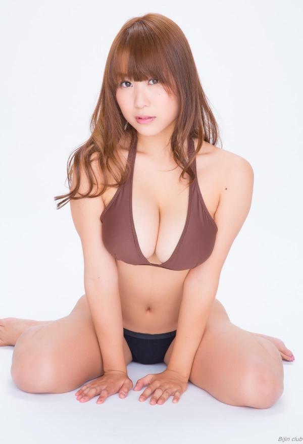 グラビアアイドル 西田麻衣 過激 アイコラ ヌード エロ画像010a.jpg