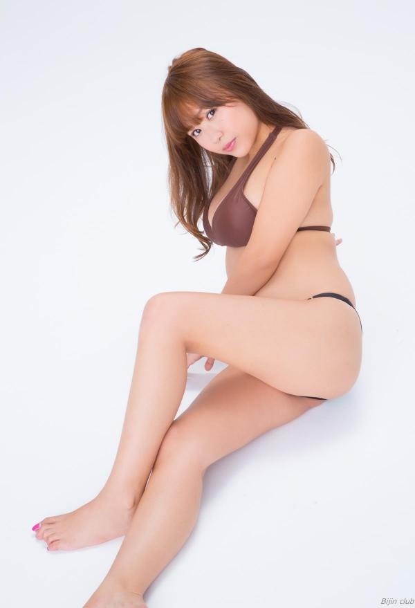 グラビアアイドル 西田麻衣 過激 アイコラ ヌード エロ画像013a.jpg