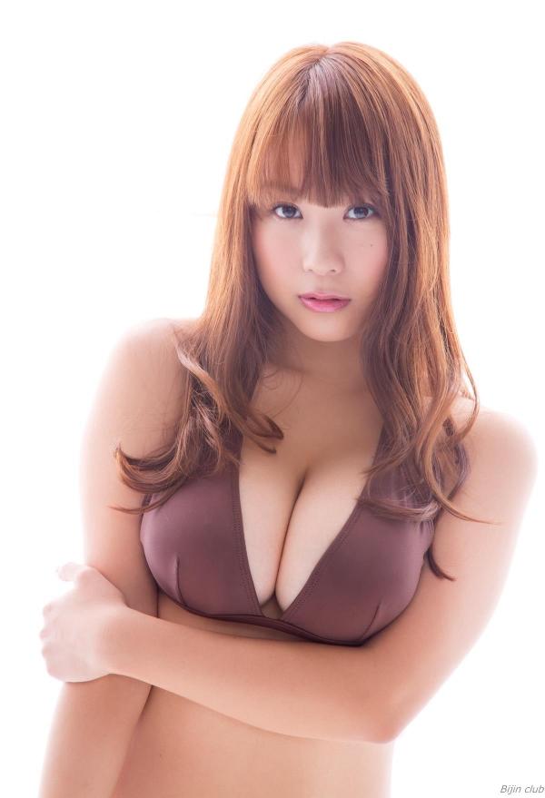 グラビアアイドル 西田麻衣 過激 アイコラ ヌード エロ画像016a.jpg