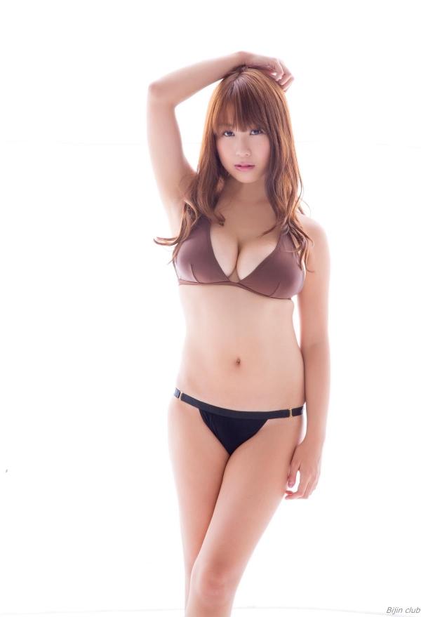グラビアアイドル 西田麻衣 過激 アイコラ ヌード エロ画像017a.jpg