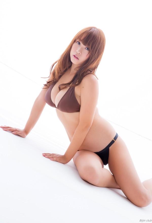グラビアアイドル 西田麻衣 過激 アイコラ ヌード エロ画像021a.jpg