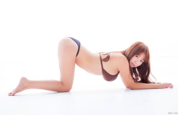 グラビアアイドル 西田麻衣 過激 アイコラ ヌード エロ画像029a.jpg