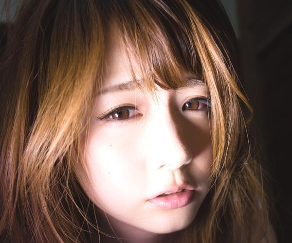AV女優 西川ゆい 無修正 ヌード エロ画像001a.jpg