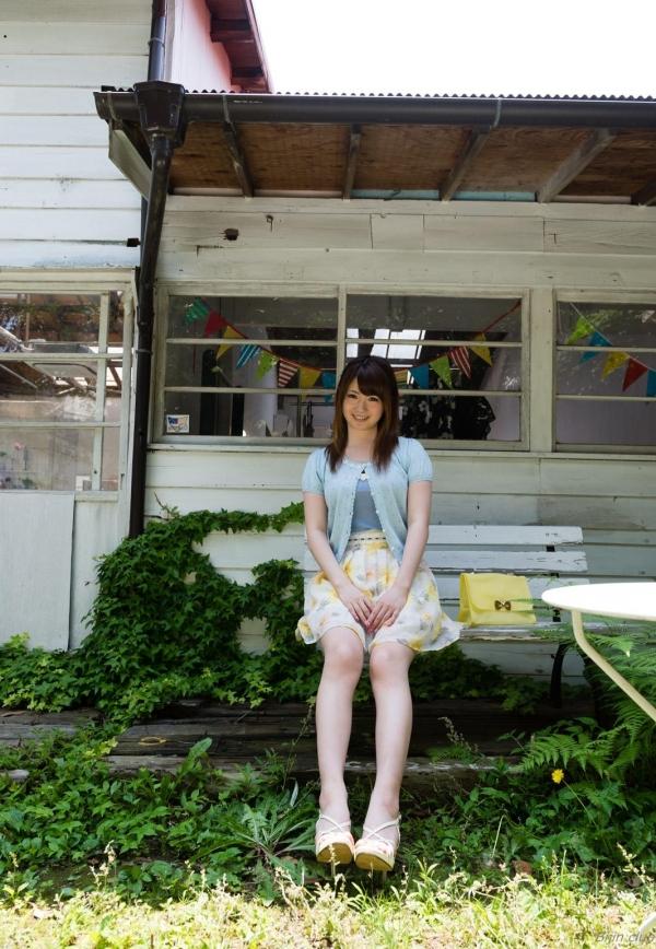 西川ゆい 画像 002