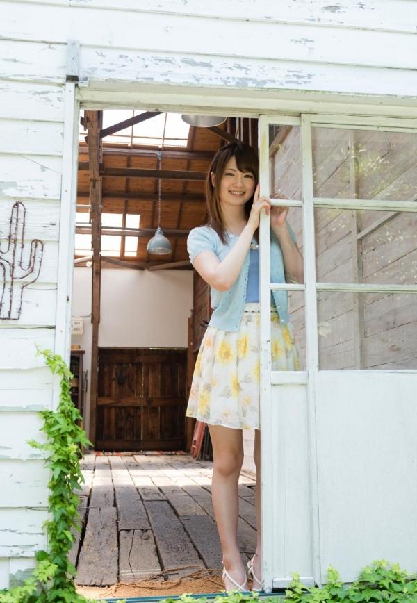 AV女優 西川ゆい 無修正 ヌード エロ画像005a.jpg