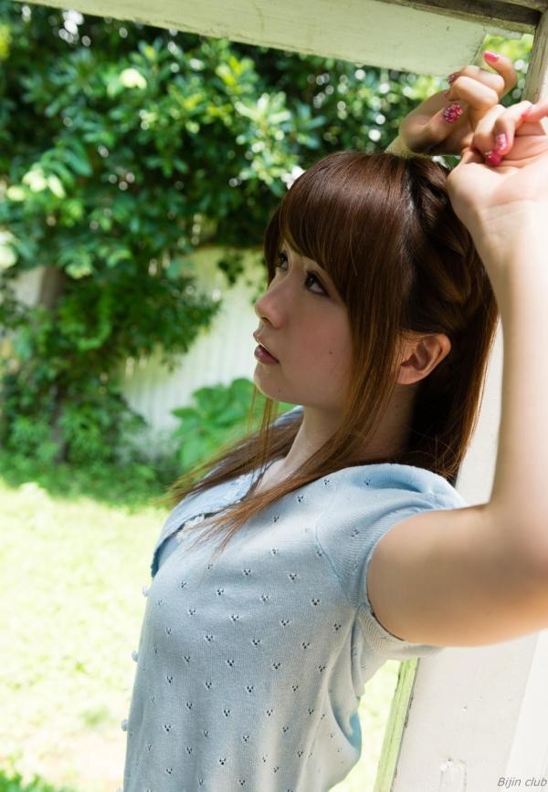 西川ゆい 画像 006