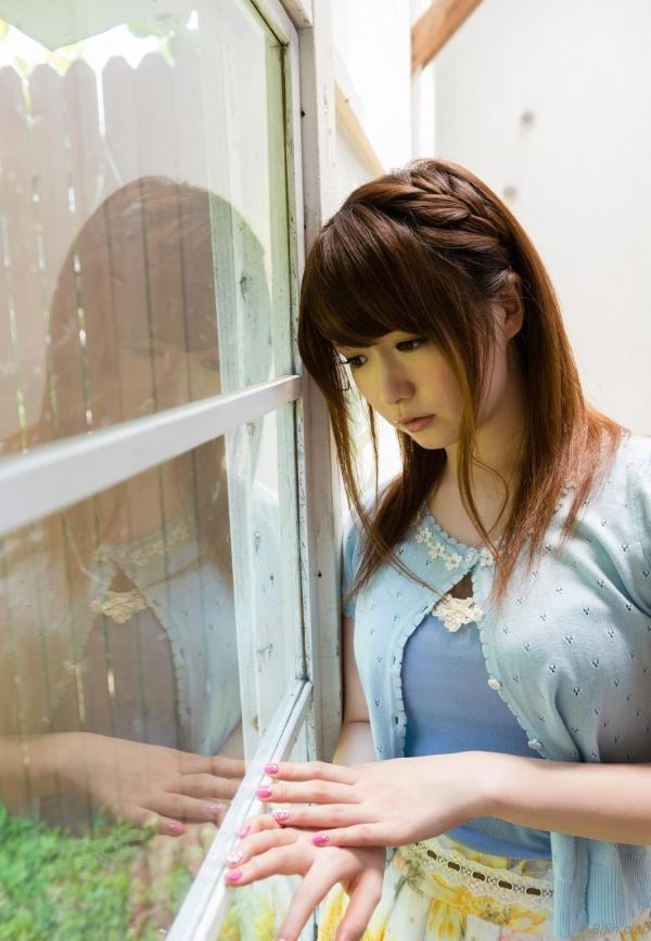 西川ゆい 画像 008