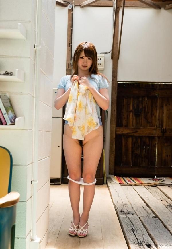 AV女優 西川ゆい 無修正 ヌード エロ画像016a.jpg
