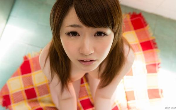 AV女優 西川ゆい 無修正 ヌード エロ画像031a.jpg