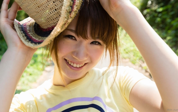 AV女優 西川ゆい 無修正 ヌード エロ画像038a.jpg