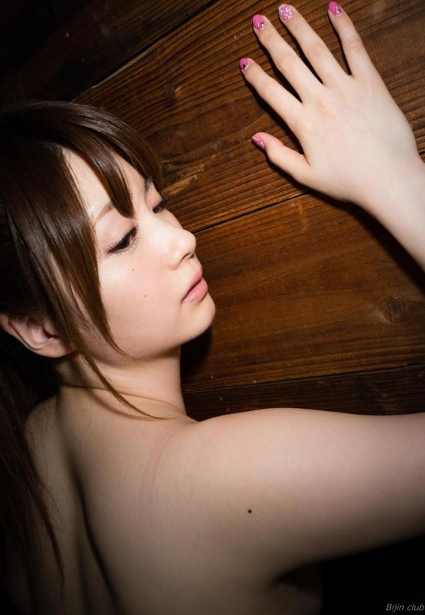 AV女優 西川ゆい 無修正 ヌード エロ画像060a.jpg