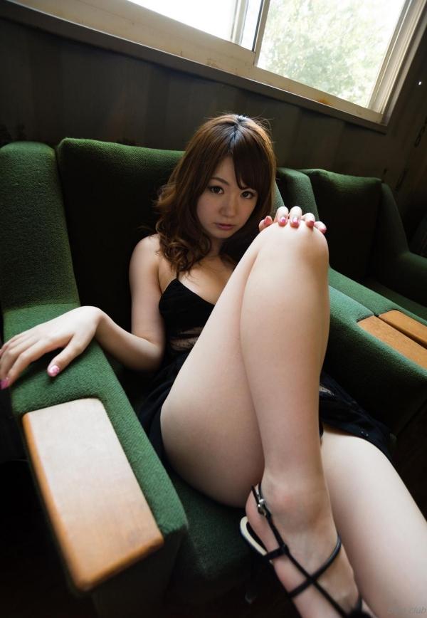 AV女優 西川ゆい 無修正 ヌード エロ画像063a.jpg