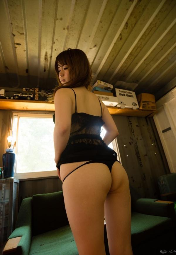 AV女優 西川ゆい 無修正 ヌード エロ画像069a.jpg