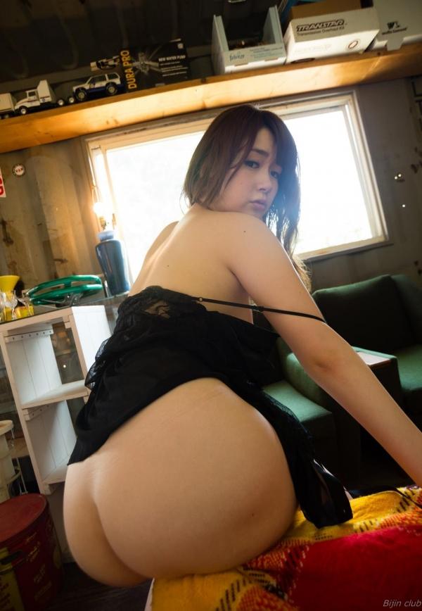 西川ゆい 画像 076