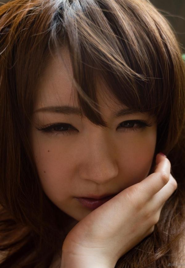 AV女優 西川ゆい 無修正 ヌード エロ画像082a.jpg
