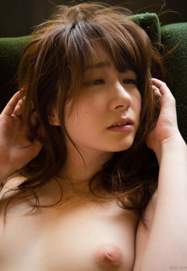 AV女優 西川ゆい 無修正 ヌード エロ画像085a.jpg