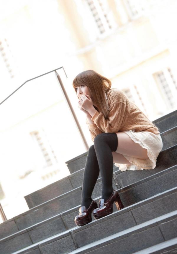 AV女優 仁科百華 無修正 鈴木一徹とセックスしてるエロ画像014a.jpg