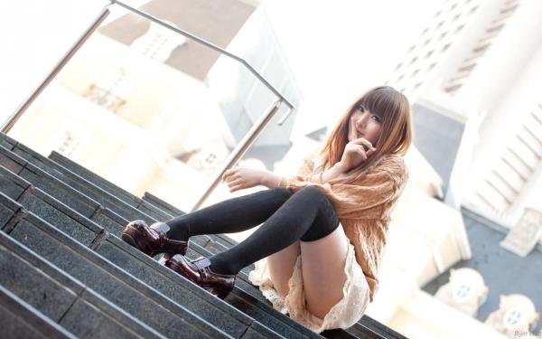 AV女優 仁科百華 無修正 鈴木一徹とセックスしてるエロ画像015a.jpg