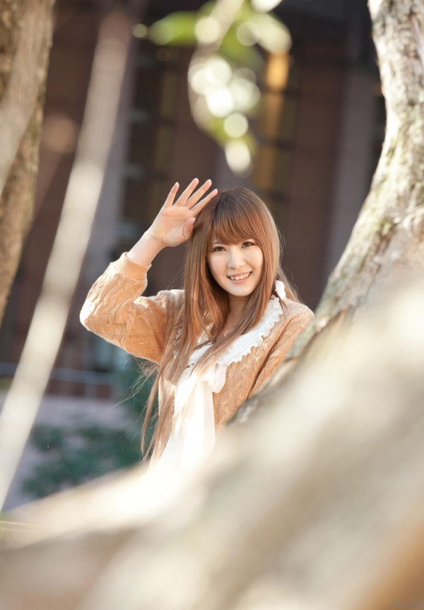 AV女優 仁科百華 無修正 鈴木一徹とセックスしてるエロ画像016a.jpg