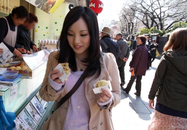 AV女優 野口まりや 無修正 ヌード まんこ セックス フェラ エロ画像005a.jpg