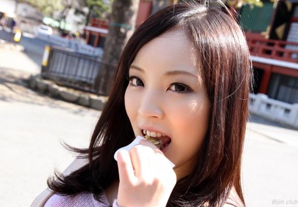 AV女優 野口まりや 無修正 ヌード まんこ セックス フェラ エロ画像007a.jpg