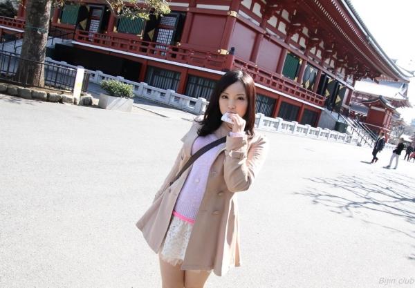 AV女優 野口まりや 無修正 ヌード まんこ セックス フェラ エロ画像009a.jpg