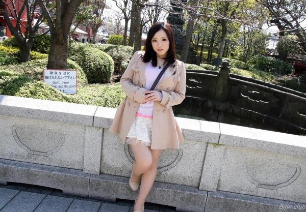 AV女優 野口まりや 無修正 ヌード まんこ セックス フェラ エロ画像011a.jpg