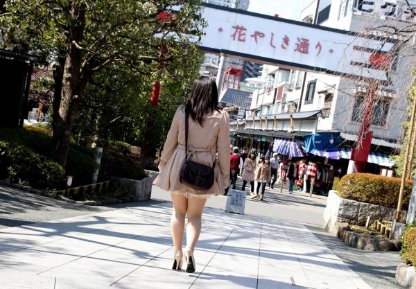 AV女優 野口まりや 無修正 ヌード まんこ セックス フェラ エロ画像012a.jpg
