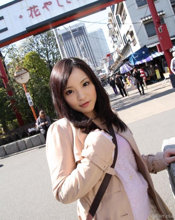 AV女優 野口まりや 無修正 ヌード まんこ セックス フェラ エロ画像013a.jpg