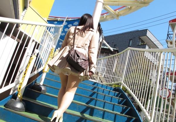 AV女優 野口まりや 無修正 ヌード まんこ セックス フェラ エロ画像015a.jpg
