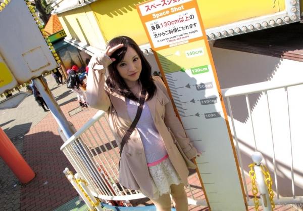 AV女優 野口まりや 無修正 ヌード まんこ セックス フェラ エロ画像016a.jpg