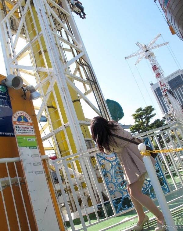 AV女優 野口まりや 無修正 ヌード まんこ セックス フェラ エロ画像017a.jpg