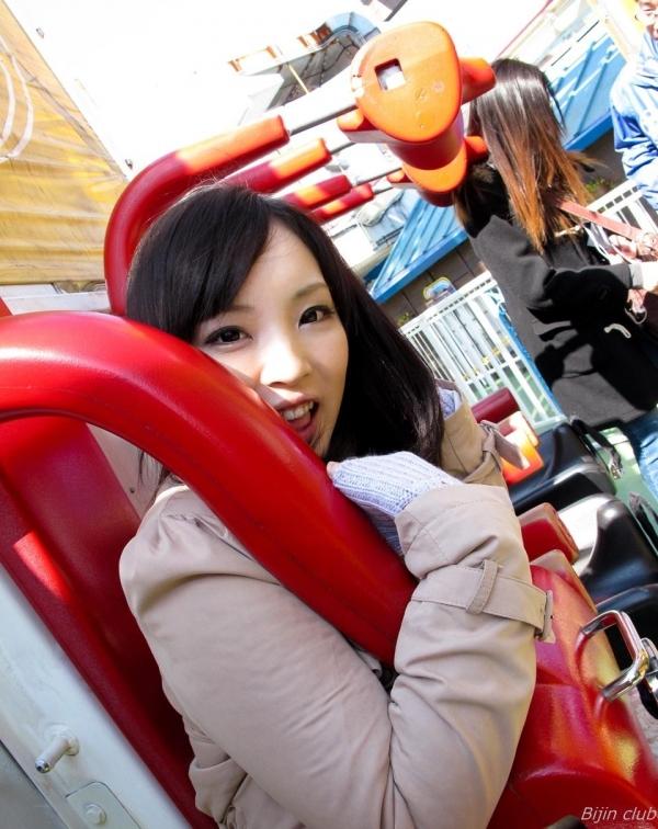 AV女優 野口まりや 無修正 ヌード まんこ セックス フェラ エロ画像018a.jpg