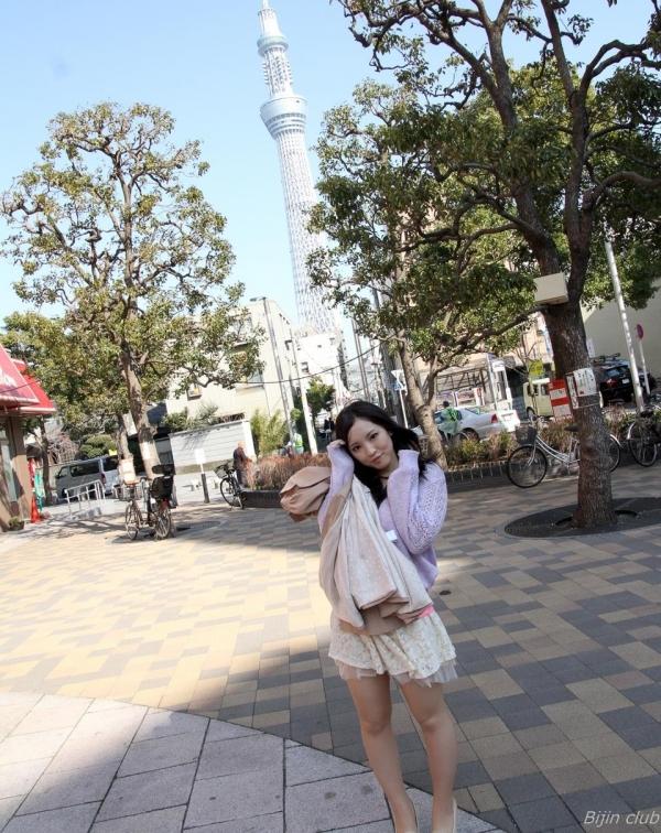 AV女優 野口まりや 無修正 ヌード まんこ セックス フェラ エロ画像026a.jpg
