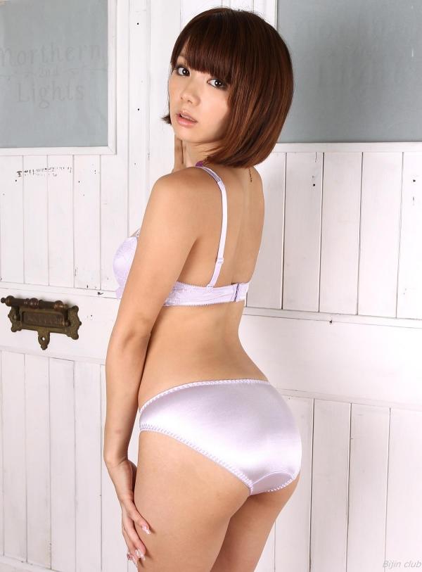 AV女優 希美まゆ 無修正 ヌード まんこ エロ画像081a.jpg