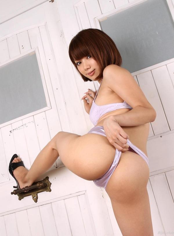 AV女優 希美まゆ 無修正 ヌード まんこ エロ画像082a.jpg
