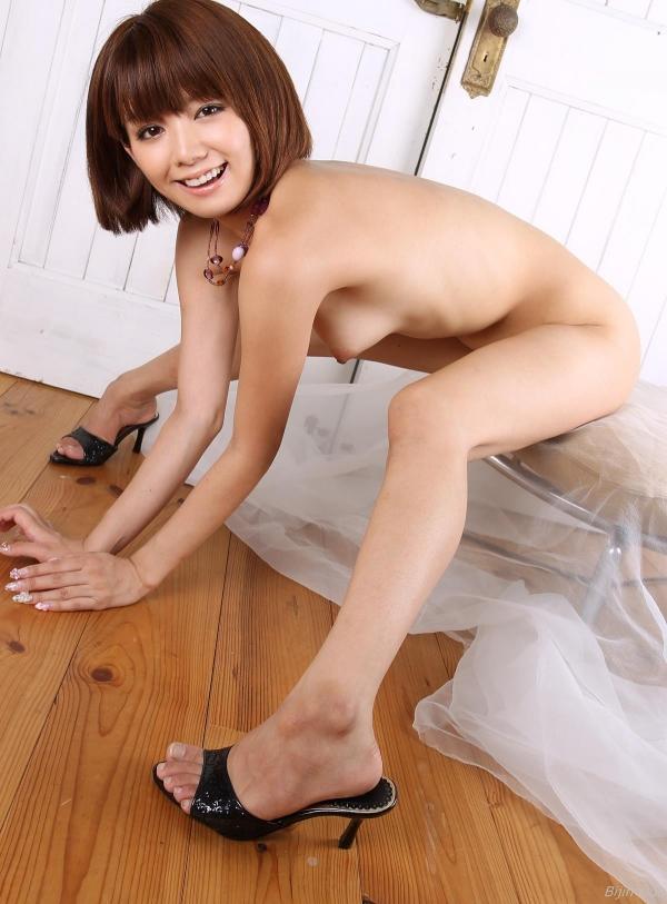 AV女優 希美まゆ 無修正 ヌード まんこ エロ画像093a.jpg