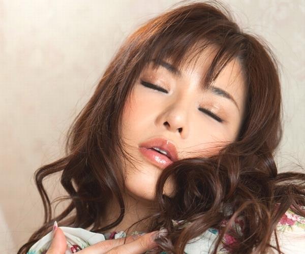 AV女優 沖田杏梨 まんこ  無修正 ヌード クリトリス エロ画像001a.jpg