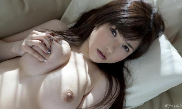 AV女優 沖田杏梨 まんこ  無修正 ヌード クリトリス エロ画像009a.jpg