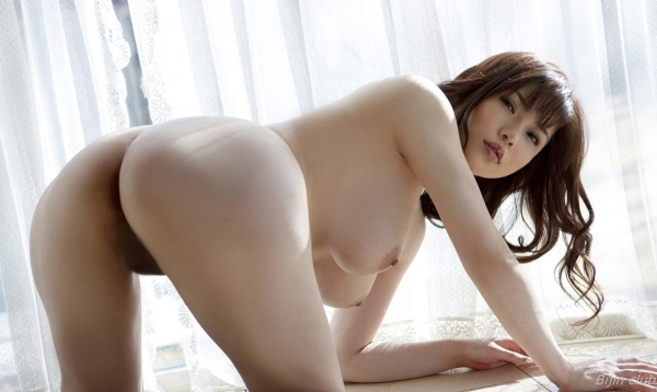AV女優 沖田杏梨 まんこ  無修正 ヌード クリトリス エロ画像016a.jpg