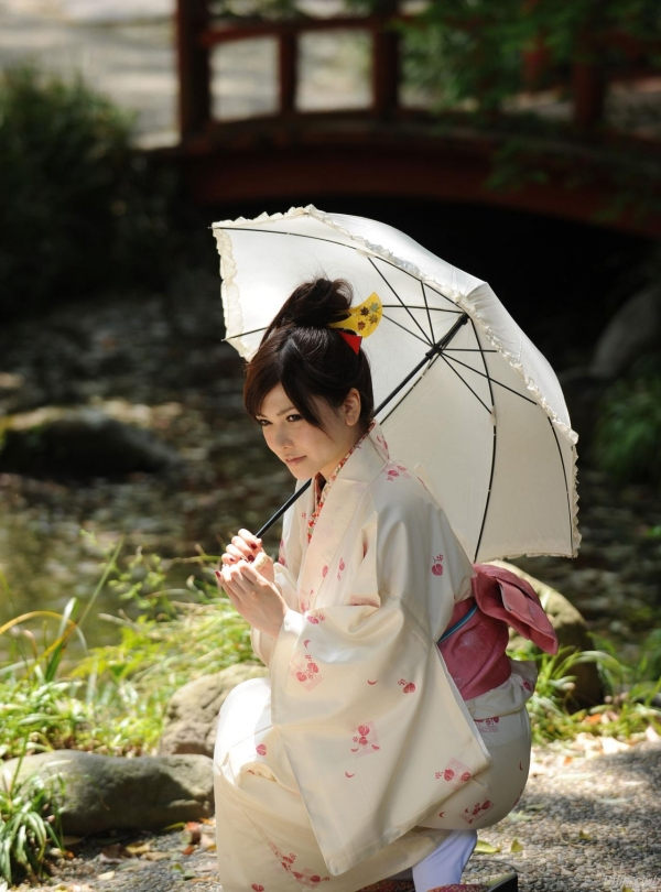 AV女優 沖田杏梨 まんこ  無修正 ヌード クリトリス エロ画像05a.jpg