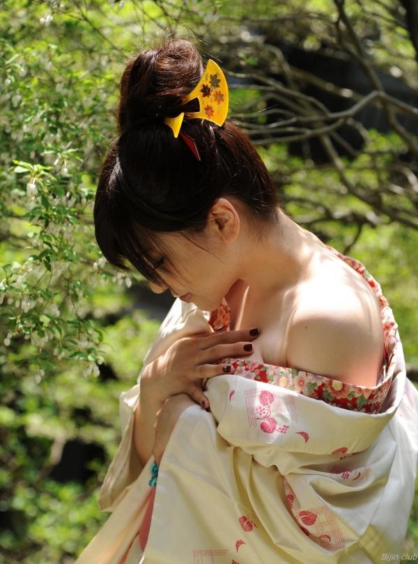 AV女優 沖田杏梨 まんこ  無修正 ヌード クリトリス エロ画像09a.jpg