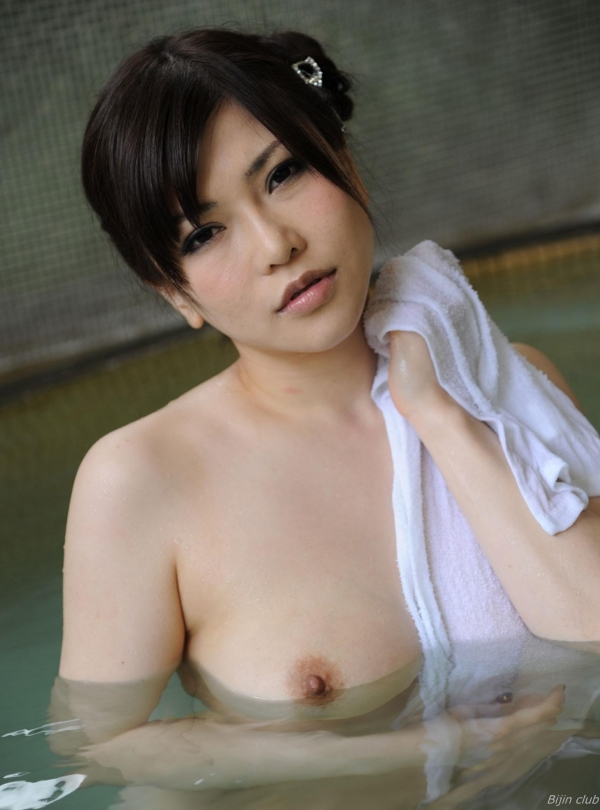 AV女優 沖田杏梨 まんこ  無修正 ヌード クリトリス エロ画像14a.jpg