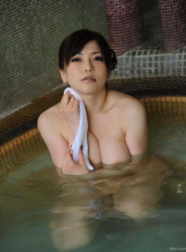 AV女優 沖田杏梨 まんこ  無修正 ヌード クリトリス エロ画像28a.jpg