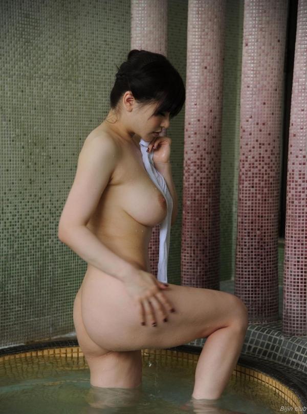 AV女優 沖田杏梨 まんこ  無修正 ヌード クリトリス エロ画像31a.jpg